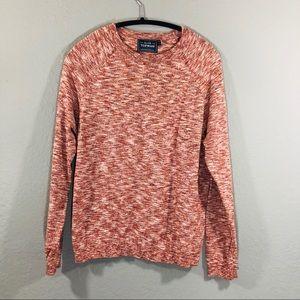 Topman • Fall colors sweater